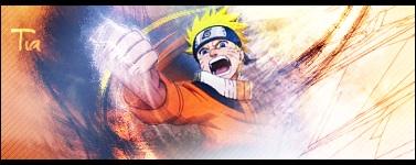 Naruto - Believe It!!